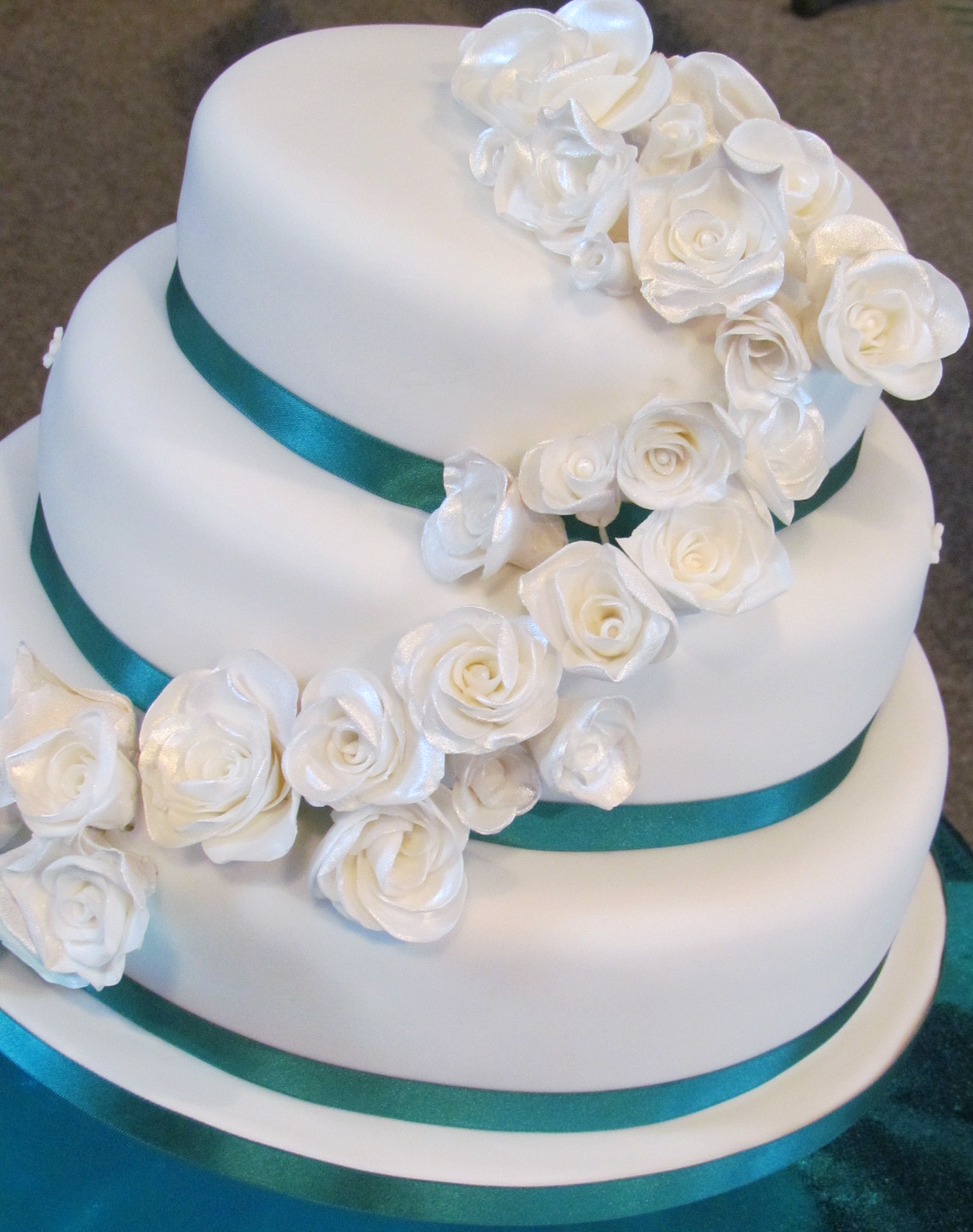 Baked Beauties - Page 7 of 10 - Specialist cakes for all occasions