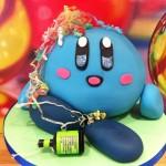 Wii Kirby