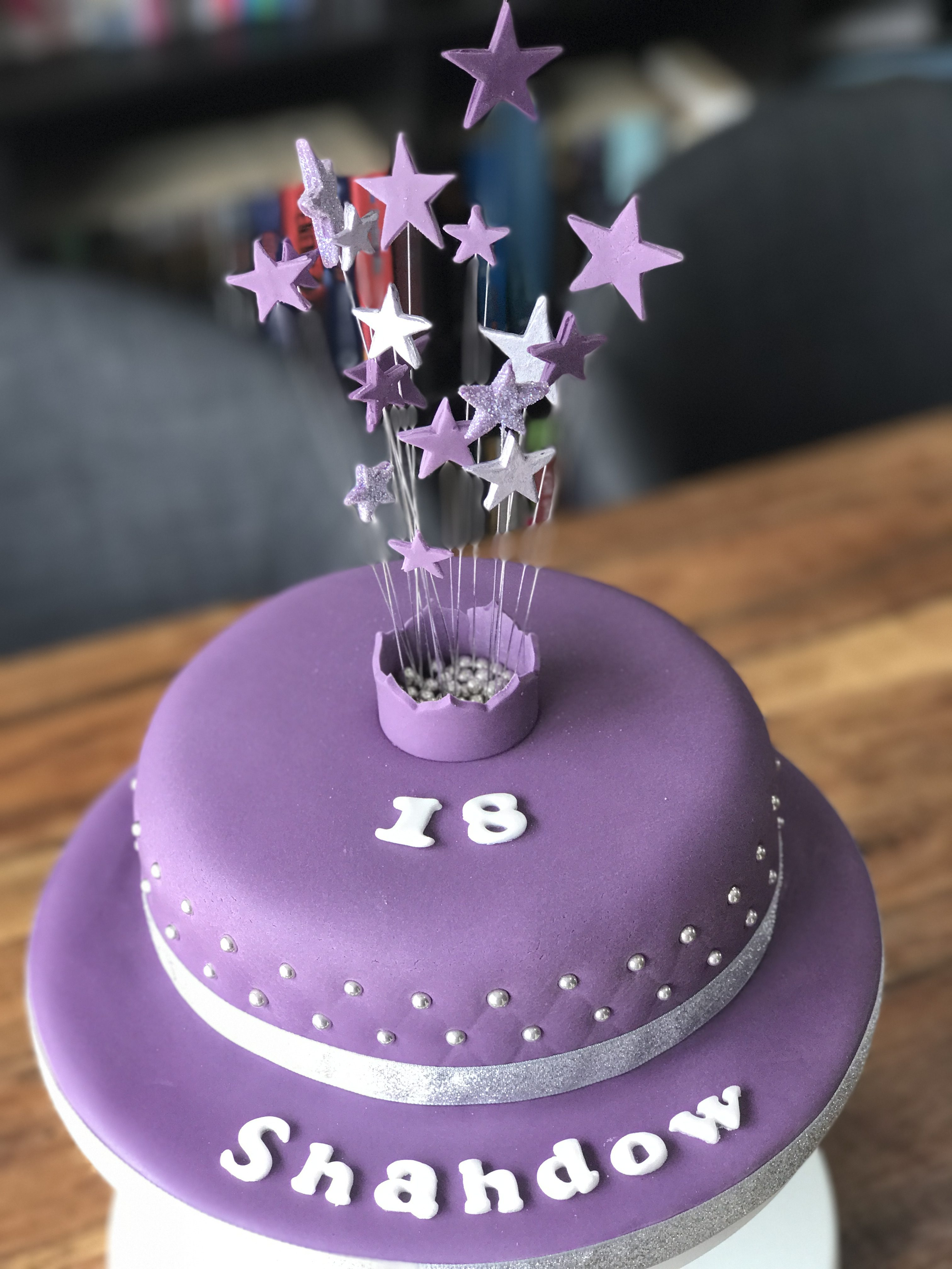 Free Cakes For Kids Leeds